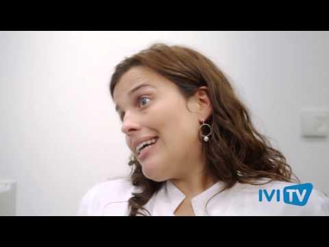 IVI - ¿Cómo se hace la donación de óvulos? - Panamá 2014