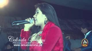 getlinkyoutube.com-89 Aniversario en Ulcumayo con Celinda Vargas