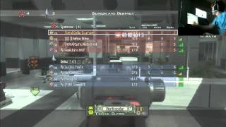 GBs with Nadeshot