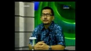 getlinkyoutube.com-TALKSHOW TVRI: IMPLEMENTASI DAN TATA KELOLA PNPM MANDIRI