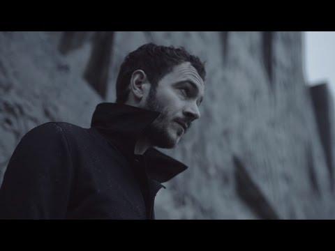 Voir la vidéo : Editors - All The Kings
