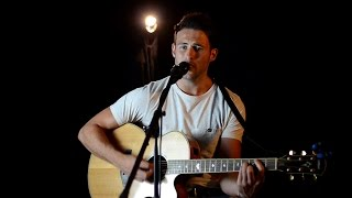 Ed Sheeran - Thinking Out Loud (Cover) Stephen Cornwell - Youtube