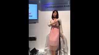 getlinkyoutube.com-Aico Chihira Robot