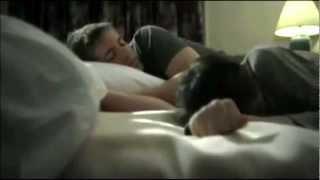 getlinkyoutube.com-THE BOY NEXT DOOR (GAY short movie)