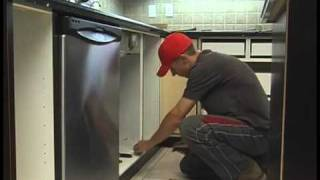 4 of 6 Refacing Kitchen Cabinets - Complete Instructions