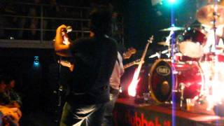 getlinkyoutube.com-Piedra Negra junto a Javier Díaz / Save You