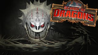 getlinkyoutube.com-School of Dragons: Dragons 101 - The Screaming Death
