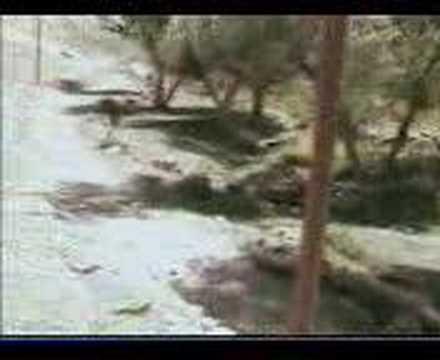 erzurum tekman gümüşlük köyü sitesi hınıs mustafa