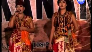 "getlinkyoutube.com-Campursari LOKANANTA ""Tari Remo Gaya Putra """