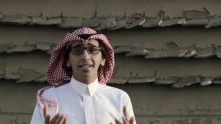 getlinkyoutube.com-الله حسيبك | كلمات: سعيد الشواطي | اداء: خالد حامد إيقاع
