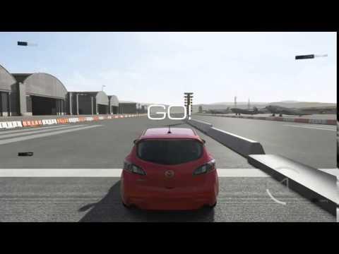 2015 Mazda Mazdaspeed 3 Новый Автомобиль Отзывы,Top Speed,Test Drive