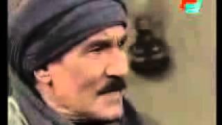 getlinkyoutube.com-اجمل مشهد للفنان عبدالله غيث في مسلسل ذئاب الجبل