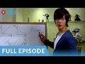 Playful Kiss - Playful Kiss: Full Episode 8 Official & HD with subtitles