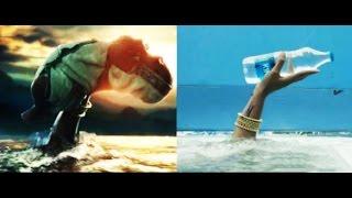getlinkyoutube.com-BAHUBALI WAR : VFX BREAKDOWN