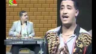 getlinkyoutube.com-Cheb Hasni   rire nti li tefahmini   Rare