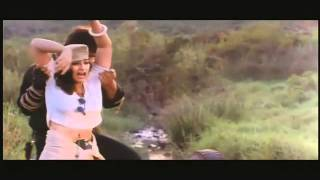 getlinkyoutube.com-Manisha Koirala Mega Boob touch   by sharif