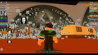 getlinkyoutube.com-|ROBLOX| COMPLETELY HACKED BY ILLUMINATI AND ANONYMOUS|