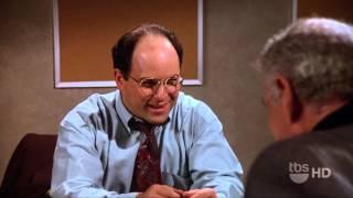 getlinkyoutube.com-George isn't Penske Material!