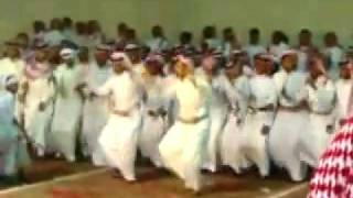 getlinkyoutube.com-Desert  rhythm arab music arabian dance