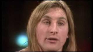 getlinkyoutube.com-Otto Waalkes - Der sprechende Föhn 1974