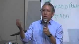 getlinkyoutube.com-Marco Barrientos - El llamamiento de Dios 1 de 5 (predicacion) - YouTube