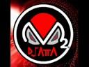Dj_AttA-( Dota-Remix )-(2008 ).wmv