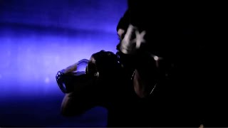 BJ the Chicago Kid - Hold My Liquor (Remix)
