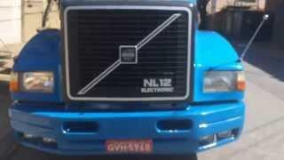 getlinkyoutube.com-CAVALO MEC. VOLVO EDC GOLD NL 12 – 360 TRUCADO
