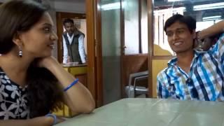 getlinkyoutube.com-Dodh Dahyo (Gujarati Short Film)