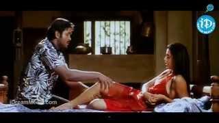 getlinkyoutube.com-Mamta Hot Anklet Feet Worship By Slave