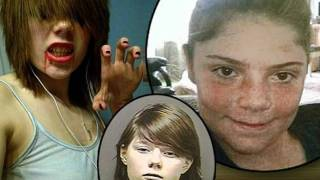 getlinkyoutube.com-Alyssa Bustamante sentenced in child murder case