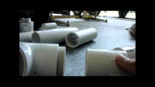 getlinkyoutube.com-How to build a 2 inch piston valve [Part 1]