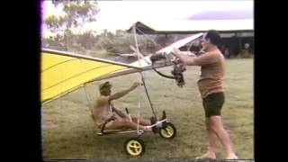 getlinkyoutube.com-Historic Ultralight Documentary