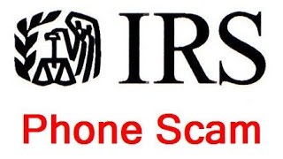 Licensed-Attorney-Takes-On-IRS-Phone-Scammer width=