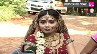 getlinkyoutube.com-Behind the scenes: Uttaran