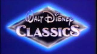 getlinkyoutube.com-Walt Disney Classics Slow Created by Windows Movie Maker