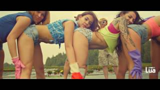Twerk Special Course (Choreography by Dhq Lua)