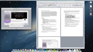 getlinkyoutube.com-Apple TV Profile Installation