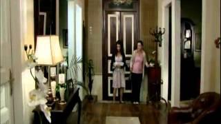getlinkyoutube.com-مسلسل فاطمة الجزء 2 الحلقة 59 - كاملة - مدبلج