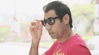 getlinkyoutube.com-Punjabi Comedy || Tinku Aa Gaya || Binnu Dhillon, Mandy Takhar & Karamjit Anmol || Munde Kamaal De