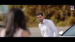 Guri | New Punjabi Songs 2017 | Vespa || DJ Narender | Latest New Punjabi Songs 2017