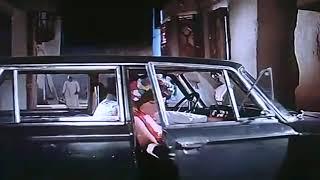 اجمل بزاز ممثلة مصرية نار