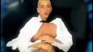 getlinkyoutube.com-Eminem - Superman (Explicit)