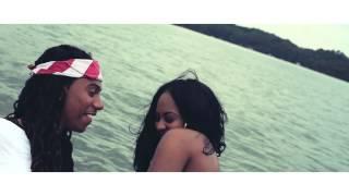Issa - Love You Down (feat. Nastasha Mosley)