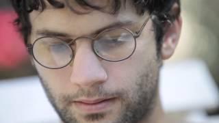 getlinkyoutube.com-SEXUAL TENSION 1: VOLATILE (OFFICIAL TRAILER)