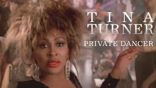 getlinkyoutube.com-Tina Turner - Private Dancer