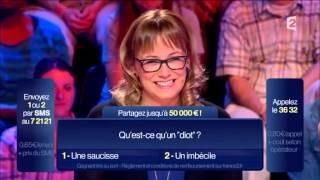 getlinkyoutube.com-Joker le jeudi 27 août 2015 France 2 - regarder le rattrapage (replay)