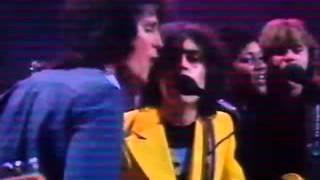 getlinkyoutube.com-sweet little rock n roller  t.rex alvin stardust elkie brooks dave edmunds kinks