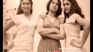 getlinkyoutube.com-I am  Kalpana | Look back to Kalpana's Childhood