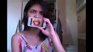 getlinkyoutube.com-You're so sweet Maine Mendoza (Yaya Dub)